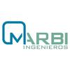 Marbi Ingenieros