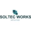 Almeritak Soltec Works