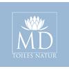 MD Toiles Natur Pozuelo de Alarcón