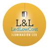 L&l Led Los Cost