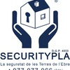 Alarma Express by Securitypla