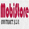 Mobistore Contract