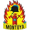 Grupo Montoya