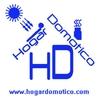 Hogar Domótico
