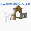 Rehabilitaciones Alcala Slu