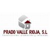 Prado Valle Rioja, S.L
