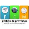 Gestión De Proyectos Pcm