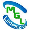 Limpiezas Mgl