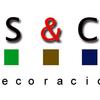S&c decoracion