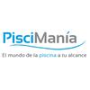Piscimania | Piscinas