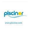 Piscinor