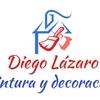 Diego Lázaro Pintor