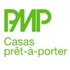 Pmp Casas Prêt-à-porter