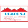 Pombo, S.l.