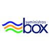 Box Suministros S.l