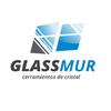 Glassmur