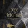 Autónomo De Reformas
