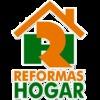 Reforma-hogar