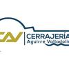 Aguirre Cerrajeros Valladolid