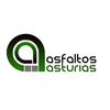 Asfaltos Asturias