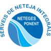 Neteges Ponent  (servicios Auxiliares)