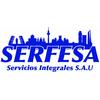 Serfesa Servicios Integrales S.a.u