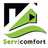 SERVI-COMFORT reimagina-reforma-rehabita SL