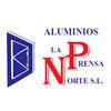 Aluminios La Prensa
