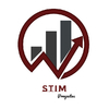Stim Proyectos, S.l
