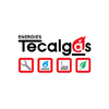 Energies Tecalgas S.l.l