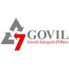 Govil, Sl