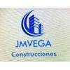 JMVega  Construcciones