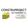 Construproject Alt Maresme Sl