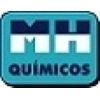 Mh Quimicos
