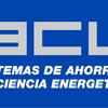 Acl Ingenieria