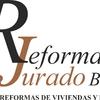 Reformas Jurado Bella