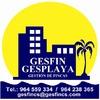 Gesfin