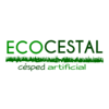 Ecocestal,s.l.