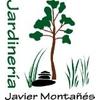 Jardineria Javier Montañes