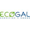 Servicios Y Obras Ecogal