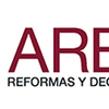 Area Reformas y Decoración