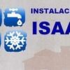 Instalaciones Isaac