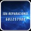 S.D.A Reparaciones