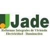 JADE Reformas y Servicios S.L.