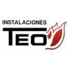 Instalaciones Teo C.b