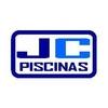 Piscinas J. C.