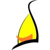 Unión Comercial de gas y calefacción de Vicia Sl