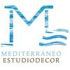 Mediterráneo Estudiodecor
