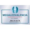 Megaledvalencia