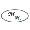 Montea Rehabilitación y Restauración S.L.